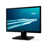 "Monitor Acer V196HQLAb 18.5"" Led"