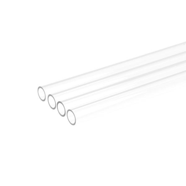 Alphacool 13/10 acrylico 4 unidades  – Tubo