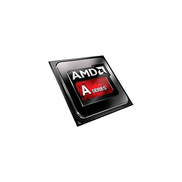 AMD A4-4020 APU 3.2GHz FM2 - Procesador