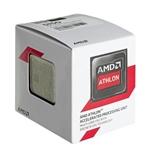AMD Athlon 5150 1.6Ghz AM1 – Procesador