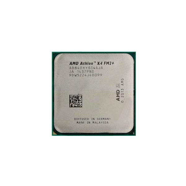 AMD Athlon X4 840 3.1GHz FM2+ - Procesador