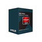 AMD Athlon X4 870K 3.9GHz FM2+ - Procesador