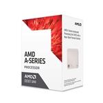 AMD A6-9500E APU 3.0GHz AM4 - Procesador