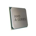 AMD A8 9600 3400MHz – Procesador