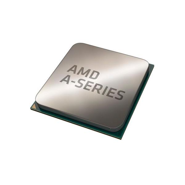 AMD A10-9700E APU 3.0GHz AM4 - Procesador
