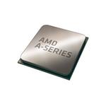 AMD A12-9800E APU 3,1GHz AM4 - Procesador