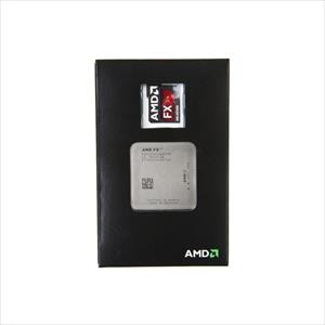 AMD FX-9370 Black Edition 4.4Ghz AM3+ – Procesador