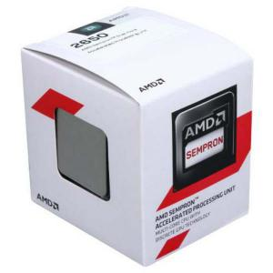 AMD Sempron 2650 1.45Ghz AM1 – Procesador