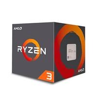 AMD Ryzen 3 1200 – Procesador