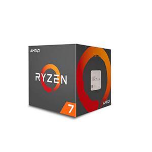 AMD Ryzen 7 1700X 3.4 a 3.8GHz (sin disipador) – Procesador