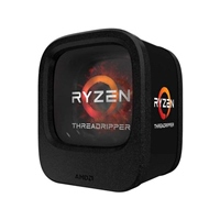 AMD Ryzen Threadripper 1920X TR4 – Procesador