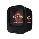 AMD Ryzen Threadripper 1950X TR4 – Procesador