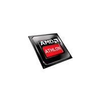 AMD Athlon 200GE Bulk (sin caja) - Procesador