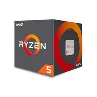 AMD Ryzen 5 2600 3.9GHz AM4 - Procesador