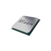 AMD Ryzen 7 2700X Bulk (sin caja) - Procesador