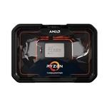 AMD Ryzen Threadripper 2950X 3.5GHz TR4 - Procesador