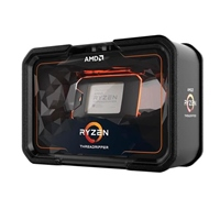 AMD Ryzen Threadripper 2990WX 3.0GHz TR4 - Procesador