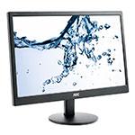 AOC E970SWN 18.5″ VGA 5MS VESA – Monitor