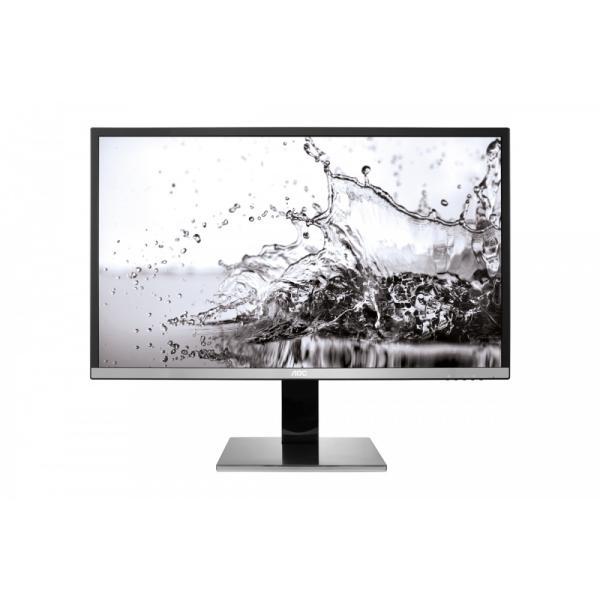 AOC U3277PWQU 32″ 4K MVA HDMI DP  – Monitor