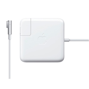 Apple Adaptador de corriente MagSafe 2 85W - Cargador