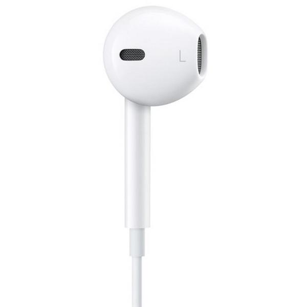 Auriculares Earpods de apple minijack 3.5MM – Auriculares