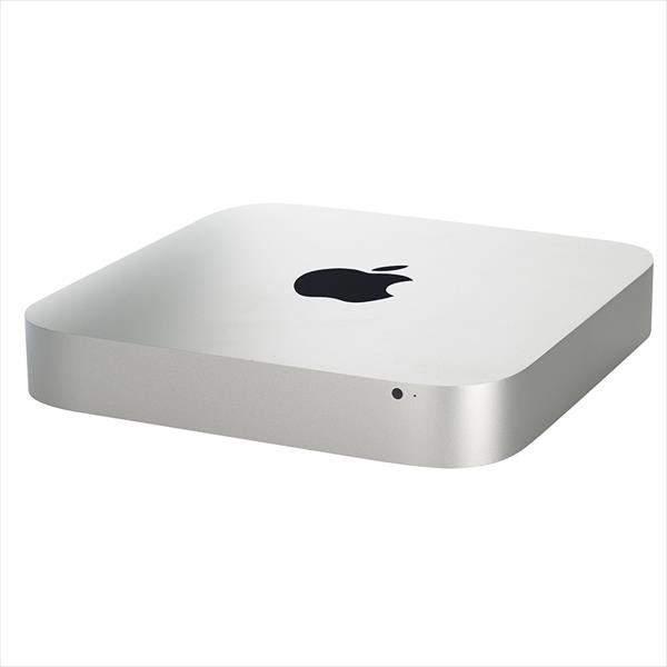 Apple Mac Mini i5 1.4Ghz 4GB 500GB – Equipo
