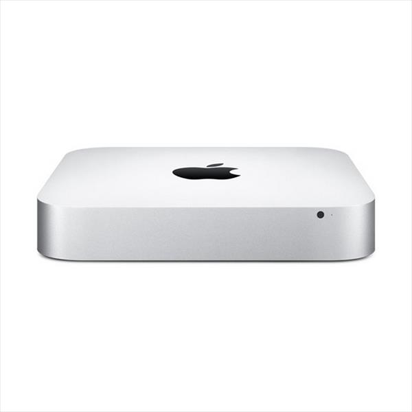 Apple Mac Mini i5 2.6 Ghz 8GB 1TB – Equipo