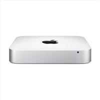 Apple Mac Mini i5 2.6 Ghz 8GB 1TB – Equipo