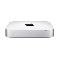Apple Mac Mini i5 2.8 Ghz 8GB 1TB – Equipo