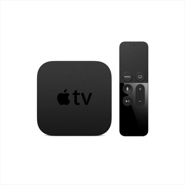 Apple TV 32GB – Mini PC