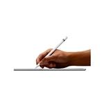 Apple Pencil - Accesorio