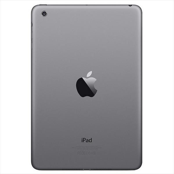 IPad mini 4 16GB gris espacial