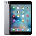 Apple iPad Mini 4 7.9″ WIFI 128GB Space Gray – Tablet