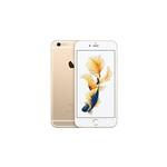 Apple iPhone 6S Plus 128GB Gold – Smartphone