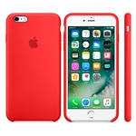 Apple iPhone 6s Silicon Case          rd   MKY32ZM/A