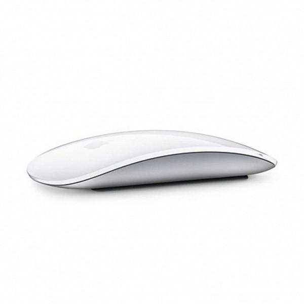 Apple Magic Mouse 2 – Ratón