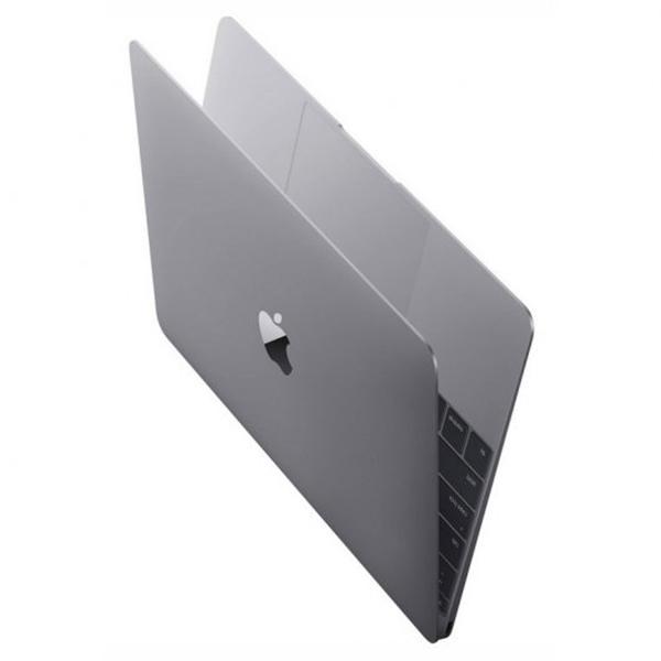 APPLE MACBOOK M5 1.2Ghz 8GB 512GB 12″ Gris – Portátil
