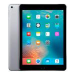 Apple iPad Pro 9.7″ WIFI 32GB Space Gray – Tablet