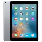 Apple 9.7-inch iPad Pro Wi-Fi