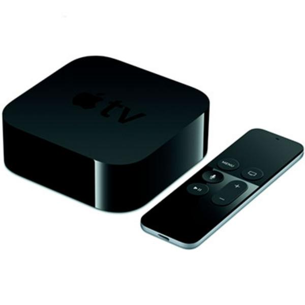 Apple TV 64GB – Mini PC