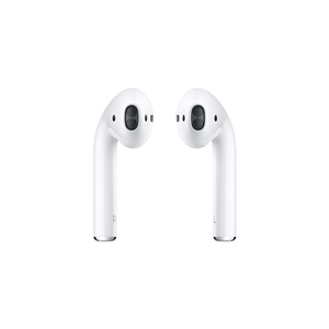 Apple AirPods inalambrico bluetooth  – Auriculares