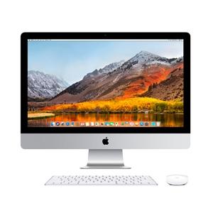 Apple iMac 21,5 i5 2,3Ghz 8GB 1TB – Equipo