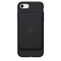 Apple Iphone 7 negro con bateria – Funda