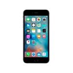 Apple iPhone 6S 32GB Space Gray – Smartphone