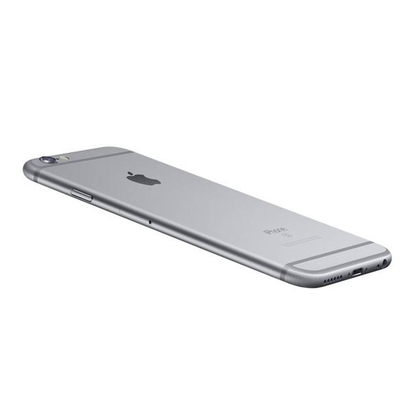 Apple iPhone 6S 32GB Space Gray - Smartphone