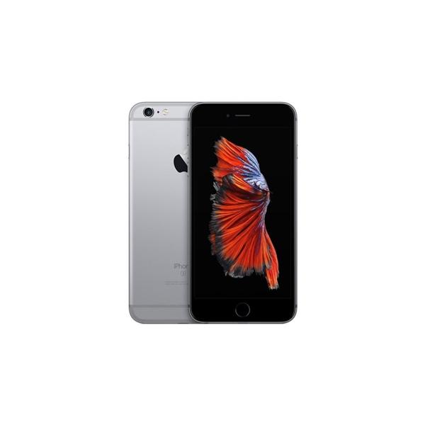 Apple iPhone 6S Plus 32GB Space Gray – Smartphone