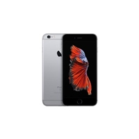 Apple iPhone 6S Plus 32GB Space Gray – Smartphone
