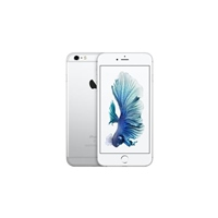 Apple iPhone 6S Plus 32GB Silver – Smartphone