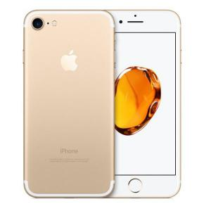 Apple iPhone 7 32GB Gold – Smartphone