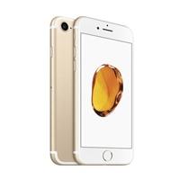 Apple iPhone 7 128GB Gold – Smartphone